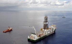Statoil`den Tanzanya`da sekizinci doğalgaz keşfi