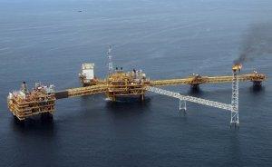 Karadeniz`de iki petrol arama ruhsatı feshedildi