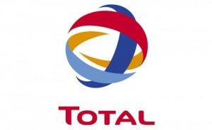 Total Türkiye`nin sosyal medyası Proximity İstanbul tarafından yönetilecek