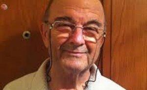 Enerji duayeni Çöloğlu hayatını kaybetti