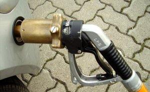 LPG fiyatlarında indirim