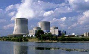 Nükleer eğitim için sınav yarın
