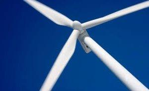 EPDK`dan rüzgâr lisansı semineri