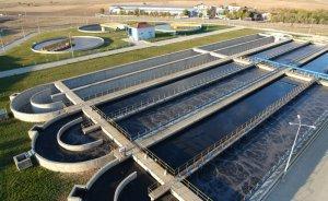 Batı Fırat Atık Su Hattı için kamulaştırma istemi