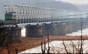 Elektrik kesintisi K. Kore'yi kara trene döndürdü