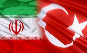 İran doğalgazında önce indirim sonra ithalat artışı
