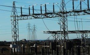 Elektrik kesintisi dünyanın sonu değil