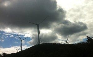 Rüzgar enerjisi başvuru rehberi
