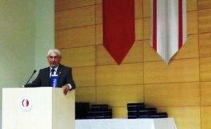 ODTÜ Kıbrıs Kampüsü GES çalışmalarını hızlandırdı