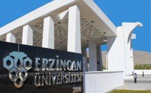 Erzincan Üniversitesi enerji mühendisi doçenti alacak