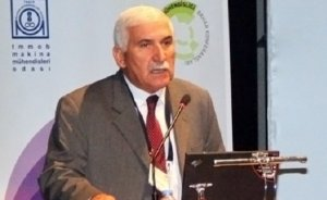 MMO: Kamudaki enerji kurumları özerkleşmeli