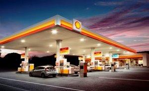 Shell, İngiltere`de 185 akaryakıt istasyonunu sattı