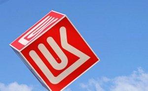 Lukoil, İran ofisini yeniden açtı