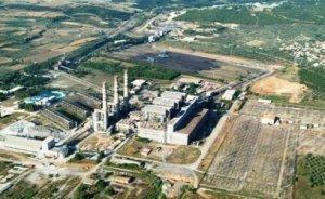 YEAŞ maden sahası ihalesi iptal edildi
