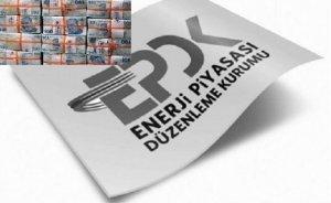 Enerji firmalarına 3 ayda 138 milyon ceza!