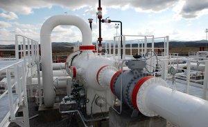 İran gazına ihtiyaç yok mu?