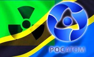 Ürdün nükleer santraline onay