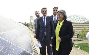 Kışanak: Diyarbakır güneş kentine dönüşecek
