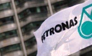 Petronas ilk yüzer platformunu tamamlamak üzere