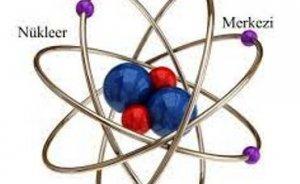 Türk-Rus nükleer güç mühendisliği protokolü onaylandı
