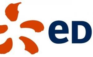 EDF, Energie Steiermark`taki payını satacak