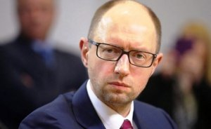 Ukrayna yatırımcı çekmede zorlanıyor