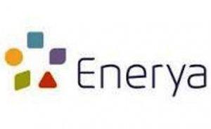 Enerya Konya`nın doğalgaz tarifeleri belirlendi