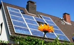 PlaCSH teknolojisi güneş enerjisi verimini üçe katlayacak