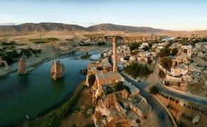 Ilısu Barajı mağduru Hasankeyflilerin kaderi belirlendi