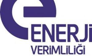 Enerji Verimliliği Derneği Van`da şube açtı