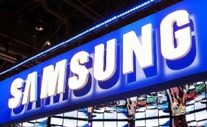Samsung Bangladeş`te LNG terminali kuracak