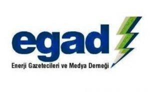 EGAD`ın yeni başkanı Olcay Aydilek