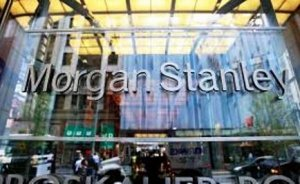 Morgan Stanley petrol kolunu Castleton`a sattı