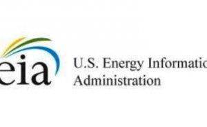 EIA: Doğalgaz ve kömür üretimi başabaş olacak