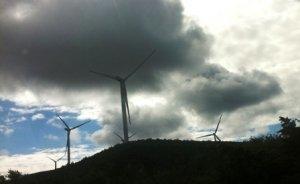 TÜREB`den rüzgar konulu fotoğraf yarışması