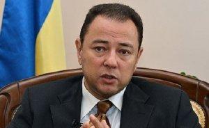 Ukrayna`dan TR`ye: Gaz depomuzu kullanın
