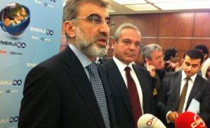 Yıldız: Haksız ithamlar Türkiye`ye zarar veriyor