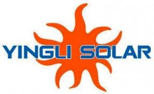 Yingli Solar`ın ticari geleceği alarm veriyor