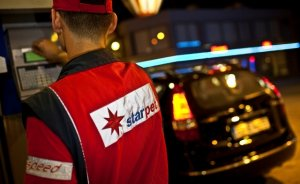 Starpet Üsküdar İstasyonu`nu % 20 indirimle açacak