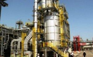 Bulgaristan`ın tek rafinerisi kapasitesini arttırıyor
