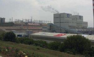 İÇDAŞ Çan'daki santrali için yerli kömür üretecek
