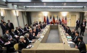 İran nükleer anlaşmasının etkileri irdelenecek