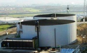 Samsun Bafra`da hayvan gübresi elektriğe dönüşecek