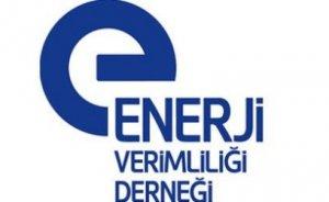 Kemik: Enerji tasarrufu ile 4 Keban barajı kurabiliriz