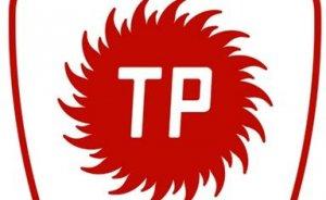 TPAO Yönetim Kurulu üyeliğine Yalçın Yüksel atandı