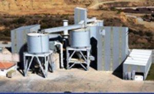 Limak Çimento, Çinli şirketle sözleşme imzaladı