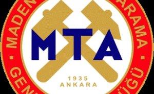 MTA Deniz Araştırmalarında bir şube müdürlüğü kaldırıldı