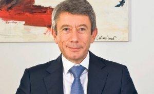Ahmet Erdem TOBB Petrol Meclisi Başkanı