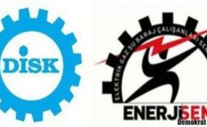 Enerji-Sen: Mücadelemizi seçim sandığına da taşıyacağız