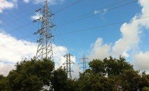 EMO`dan AKP`nin enerji bilançosu